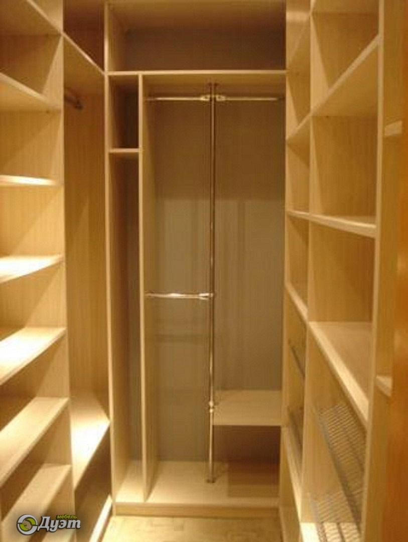 Шкаф в гардеробной своими руками фото 53